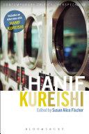 Hanif Kureishi ebook