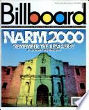 Mar 4, 2000