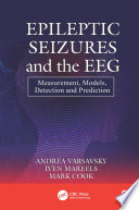 Epileptic Seizures and the EEG