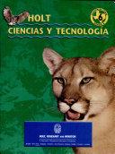 Ciencias Y Technologia  Grade 6
