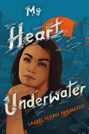 Pdf My Heart Underwater