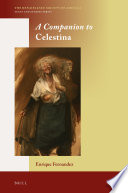 A Companion to Celestina