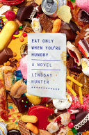 Eat Only When You're Hungry [Pdf/ePub] eBook
