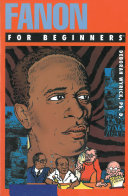 Fanon For Beginners [Pdf/ePub] eBook