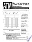ATM Newsletter