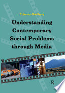 Understanding Contemporary Social Problems Through Media Book PDF