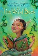 The Wild Book Pdf/ePub eBook