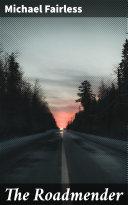 The Roadmender Pdf/ePub eBook