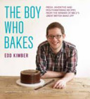Pdf The Boy Who Bakes