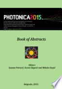 Photonica2015