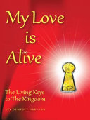 My Love Is Alive ebook