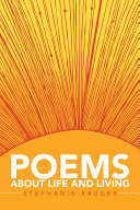 Poems About Life and Living [Pdf/ePub] eBook
