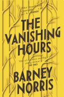 The Vanishing Hours Pdf/ePub eBook