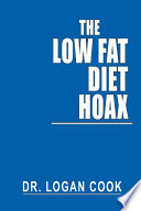 The Low Fat Diet Hoax Book PDF