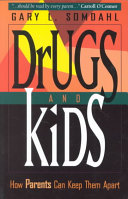 Drugs And Kids