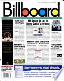 Nov 20, 1999