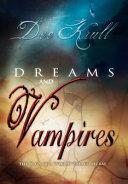 Dreams and Vampires [Pdf/ePub] eBook