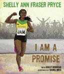 I Am a Promise Pdf/ePub eBook