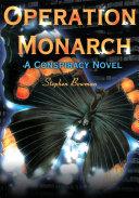 Operation Monarch