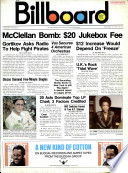 14 Dez 1974