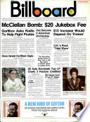 14. Dez. 1974