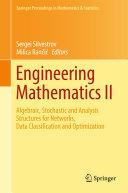 Engineering Mathematics II [Pdf/ePub] eBook