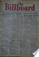 Nov 3, 1956