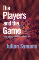 Pdf The Players and the Game