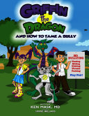 Griffin the Dragon and How to Tame a Bully [Pdf/ePub] eBook
