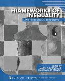 Frameworks of Inequality Book PDF
