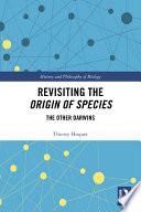 Revisiting The Origin Of Species PDF