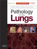 Pdf Pathology of the Lungs E-Book