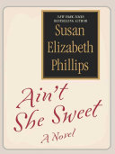 Ain T She Sweet [Pdf/ePub] eBook