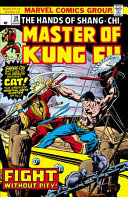 Master Of Kung Fu Epic Collection Fight Without Pity