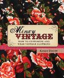 Minxy Vintage
