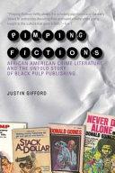 Pimping Fictions