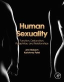 Human Sexuality Pdf/ePub eBook