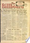 16. Febr. 1957