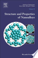 Characterization of Nanomaterials in Complex Environmental and Biological Media Book
