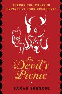 Pdf The Devil's Picnic Telecharger