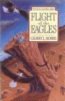 Pdf Flight Of The Eagles