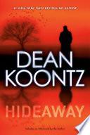 Hideaway PDF
