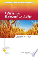 John 1-10