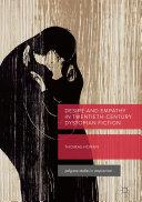 Desire and Empathy in Twentieth-Century Dystopian Fiction