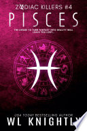 Read Online Pisces For Free