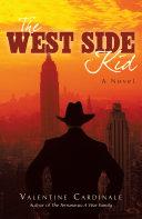 Pdf The West Side Kid