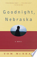 Goodnight Nebraska