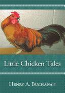 Little Chicken Tales