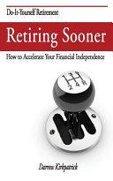 Retiring Sooner