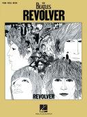 The Beatles - Revolver Songbook [Pdf/ePub] eBook